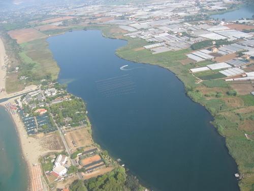 lago-lungo-sperlonga-latina-f6wd