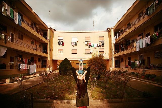latina-foto-anna-di-prospero-001