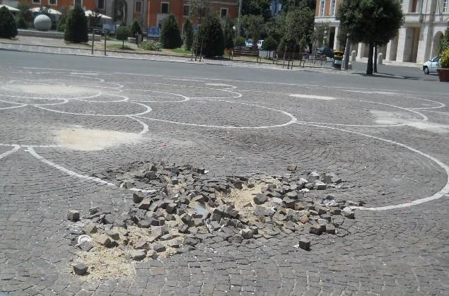 piazza-popolo-latina-48762234