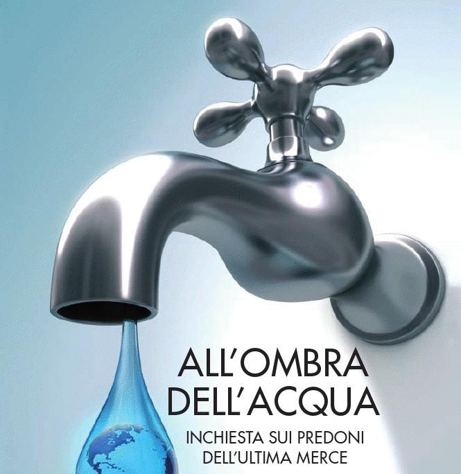 roberto-lessio-libro-acqua-latina-376d5dd