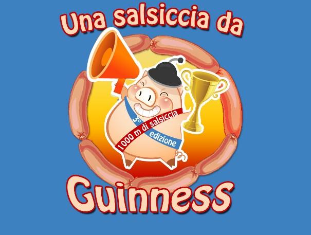 salsiccia-guinness-pontinia-latina-387622