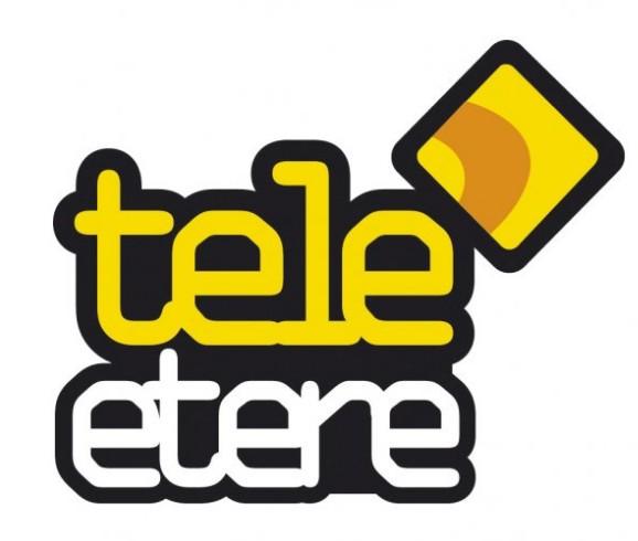 tele-etere-latina-00001