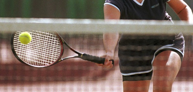 tennis-latina