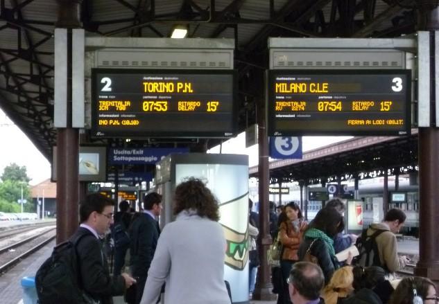 treni-ritardi-latina-roma-476d6de