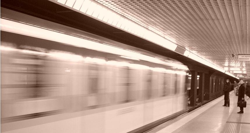 treno-latina-48dt63e