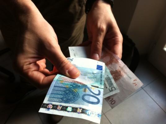 truffa-resto-latina-soldi-denaro-3876222