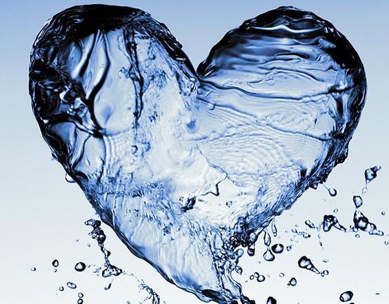 acqualatina-locandina-risparmio-acqua-346343