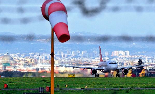 aeroporto-ciampino-roma-3762s5642q