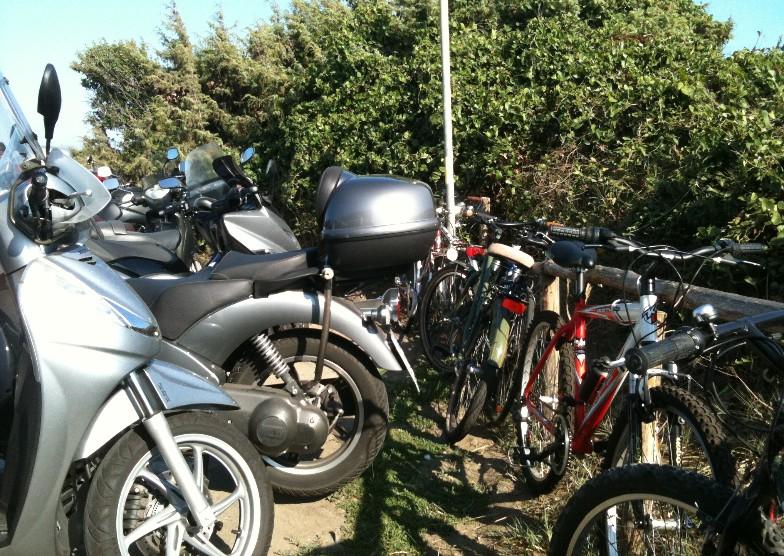 bici-mare-lido-latina-487687355