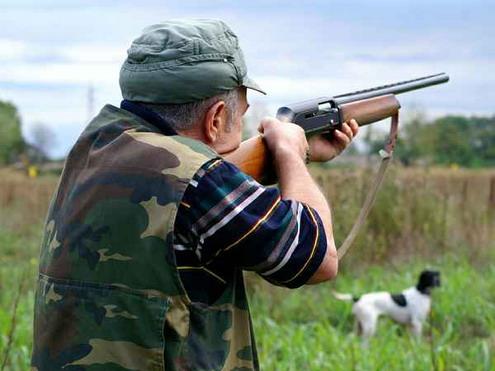 cacciatore-latina-365244