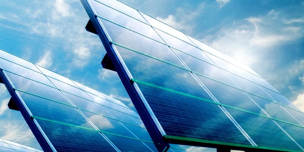energia-latina-pannelli-solari-89624