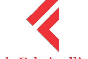 Latina24ore.it è media partner di Feltrinelli