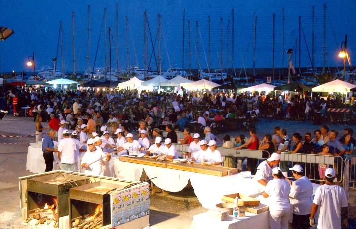 festa-pesce-azzurro-circeo-3487623
