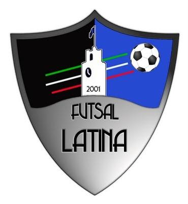 futsal-latina-calcio-a-5-ytywwww