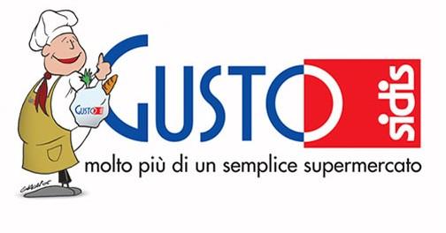 gusto-latina-logo-3785222