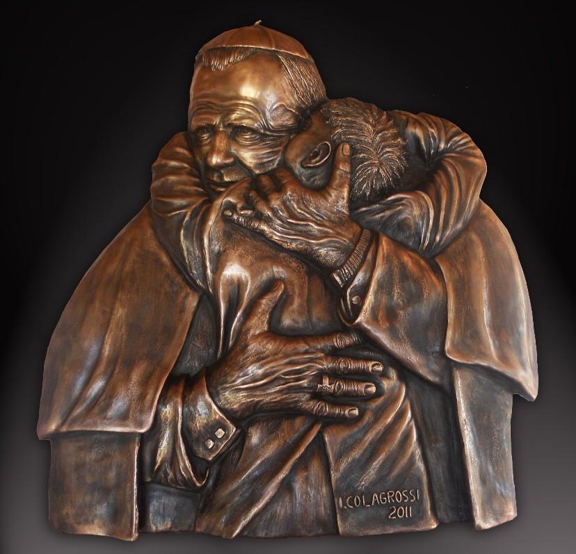 ignazio-colagrossi-statua-48976233