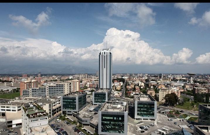 latina-panoramica-torre-3dr4d5sssdd