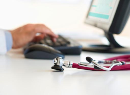 medico-online-latina-web-7632522