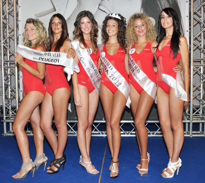 miss-latina-2011-3564223