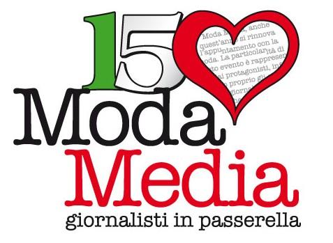 moda-media-sabaudia-37622