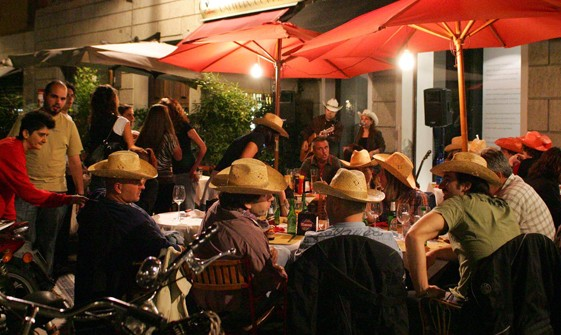 movida-zona-pub-latina-465276533