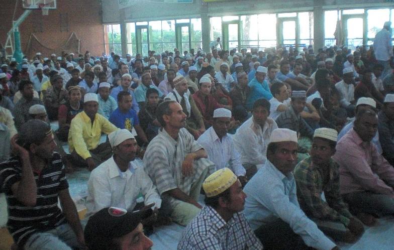 musulmani-terracina-ramadan-3675372