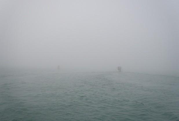 nebbia-mare-terracina-latina-4786282