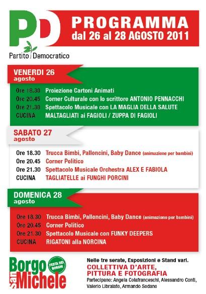 pd-festa-san-michele-latina-4387dtr65