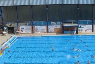 LETTERA Davoli (Antares): Per la piscina impossibile raddoppiare il canone. Il Comune deve contribuire