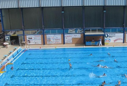 piscina-comunale-latina-47657222.jpg