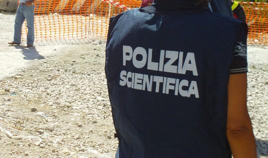 polizia-scientifica-latina-73657232