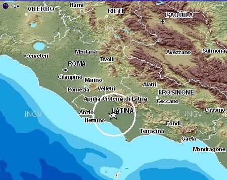 terremoto-latina-2-agosto-2011-dgyww