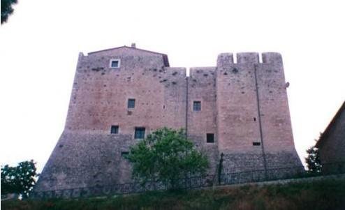 castello-maenza-latina-378dt65