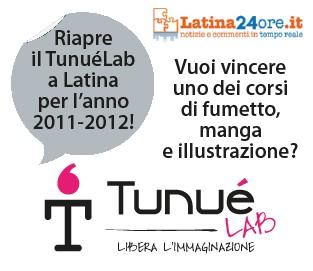 corsi-fumetto-tunue-latina-37863555