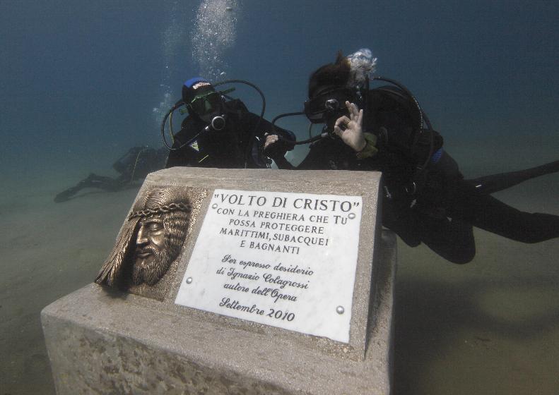 cristo-colagrossi-san-felice-circeo-37865252