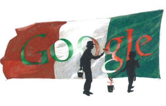 doodle-google-aprilia-4876522