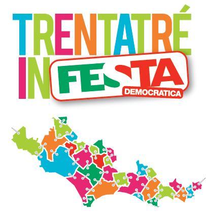 festa-democratica-latina-2011-45672