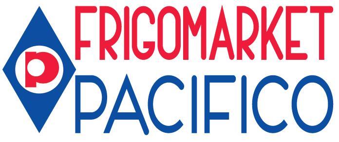 frigomarket-pacifico-latina-tor-tre-ponti-4765322