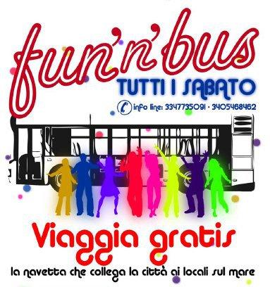 funnbus-latina-436767241212