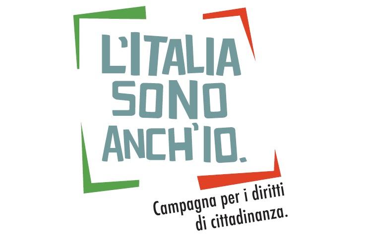 italia-sono-anchio-latina-478622345
