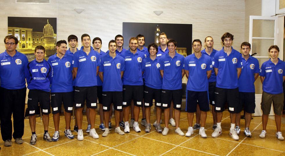 latina-basket-2011-476222