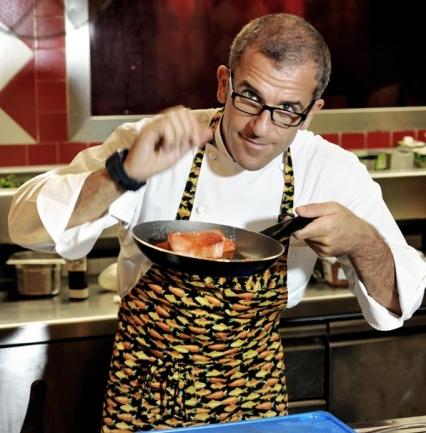 massimiliano-mariola-latina-chef-4897622