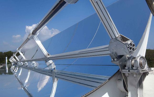 pannelli-solari-scuola-latina-4762355