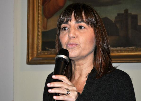 polverini-renata-latina-priverno-78626245
