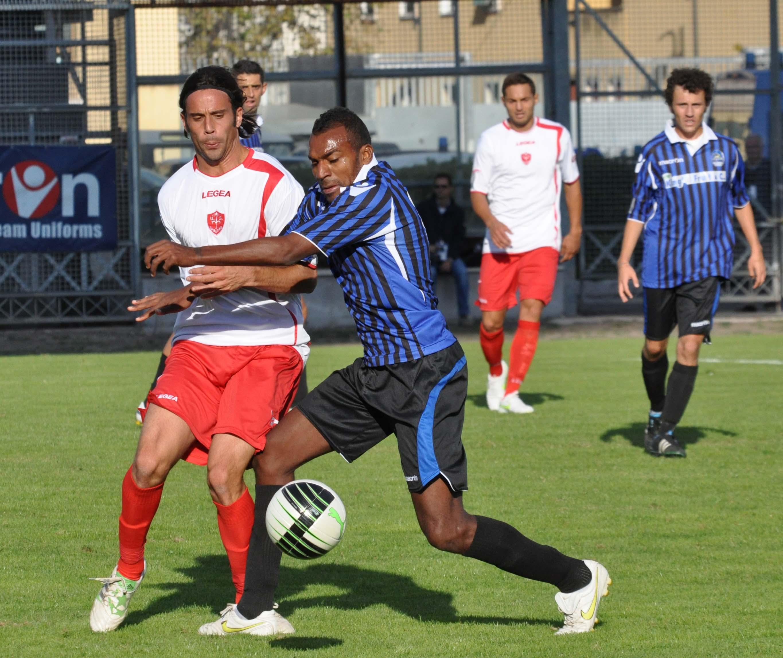 latina-calcio-478dge64dsd