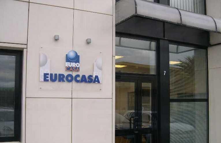 agenzia-immobiliare-eurocasa-latina-spari-476782234