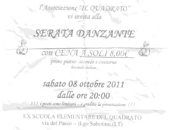 associazione-quadrato-latina-sabotino-volantino-4789622