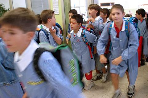 bambini-scuola-latina-486726245