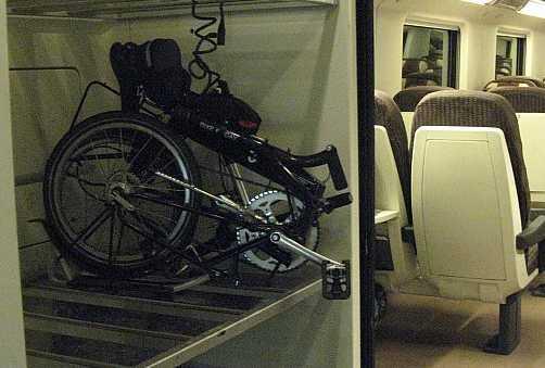 bici-pieghevole-latina-bus-348756782252
