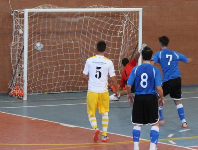 century-futsal-latina-48768222